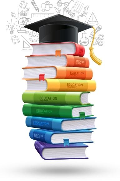 образование-seo
