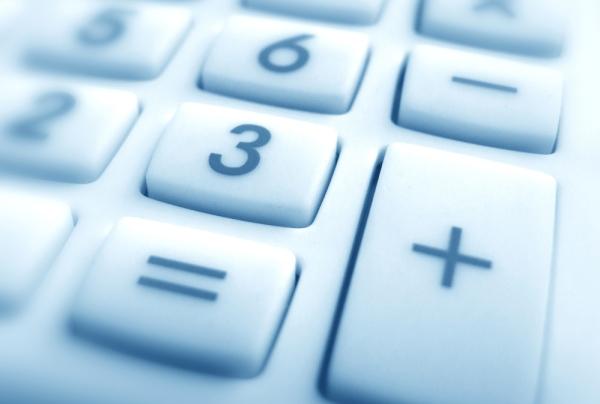 цены на разовые seo услуги